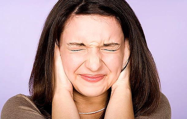 El tinnitus se puede curar